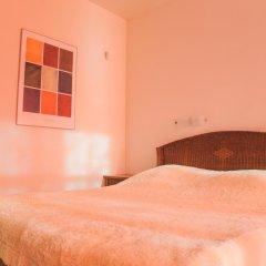 Гостиница Country Club Neftyanik 4* Стандартный номер с различными типами кроватей фото 2