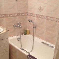 Апартаменты на Бронной Апартаменты разные типы кроватей фото 47