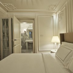 Отель The House Galatasaray 4* Полулюкс фото 5