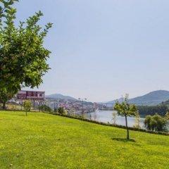 Отель Columbano Португалия, Пезу-да-Регуа - отзывы, цены и фото номеров - забронировать отель Columbano онлайн фото 6