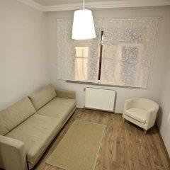 Апартаменты Mete Apartments комната для гостей фото 16