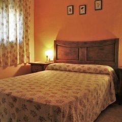 Отель Casa Gerbe комната для гостей фото 4