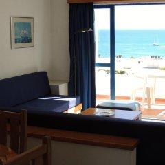 Almar Hotel Apartamento комната для гостей фото 6
