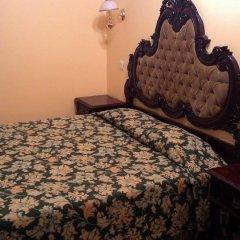 Отель Albergaria Malaposta 4* Стандартный номер с различными типами кроватей фото 2