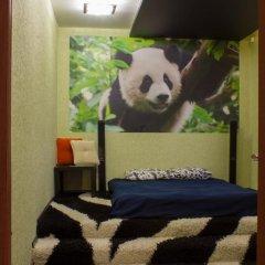 Бутик-Отель Акватория Номер категории Эконом фото 25