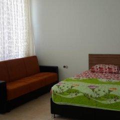 Gulcihan Apart Hotel Апартаменты с разными типами кроватей