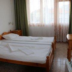 Отель Guest House Kostadinovi 3* Стандартный номер фото 4