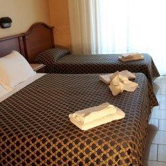 Hotel Grifone 3* Стандартный номер с различными типами кроватей фото 6