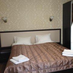 Гостиница Royal Hotel Украина, Харьков - отзывы, цены и фото номеров - забронировать гостиницу Royal Hotel онлайн комната для гостей фото 4