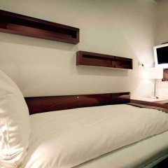 Отель Ibis Styles Odenplan 3* Бунгало фото 4