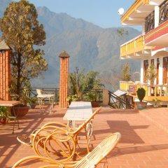 Отель Cat Cat View Вьетнам, Шапа - отзывы, цены и фото номеров - забронировать отель Cat Cat View онлайн фото 6