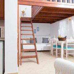 Отель Aelia Suites Греция, Остров Санторини - отзывы, цены и фото номеров - забронировать отель Aelia Suites онлайн удобства в номере