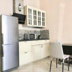 Апартаменты Apartments Deluxe Сочи в номере