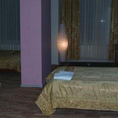 Yakut Hotel Турция, Ван - отзывы, цены и фото номеров - забронировать отель Yakut Hotel онлайн комната для гостей фото 2