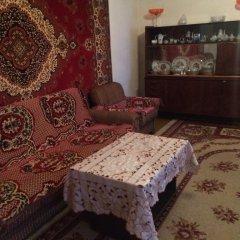 Отель Olya Guest house комната для гостей фото 2