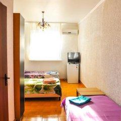 Гостиница Sashenka в Южной Озереевке отзывы, цены и фото номеров - забронировать гостиницу Sashenka онлайн Южная Озереевка развлечения