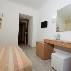 Kipriotis Hotel удобства в номере