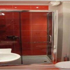 Отель Vila Duraku Албания, Саранда - отзывы, цены и фото номеров - забронировать отель Vila Duraku онлайн ванная