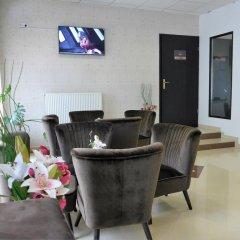Отель Triple M Венгрия, Будапешт - 4 отзыва об отеле, цены и фото номеров - забронировать отель Triple M онлайн интерьер отеля