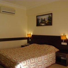 Blue Star Hotel 3* Стандартный номер с различными типами кроватей