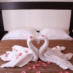 Hotel Sunrise 3* Улучшенный номер с различными типами кроватей фото 3