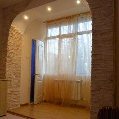 Гостиница Private Residence Osobnyak 3* Улучшенный семейный номер разные типы кроватей фото 5