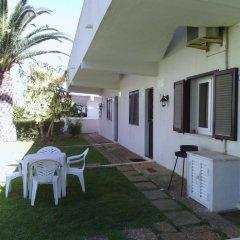 Отель Aldeia de Marim фото 2