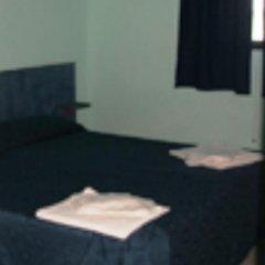 Отель Napeto Village 3* Стандартный номер