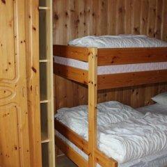Отель Kvitfjell Alpinhytter детские мероприятия фото 2