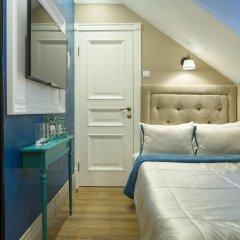 Гостиница Ахиллес и Черепаха 3* Стандартный номер с различными типами кроватей фото 2