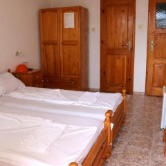 Отель Guest House Kostadinovi 3* Стандартный номер фото 5