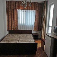 Отель Guest Rooms Casa Luba Стандартный номер фото 14