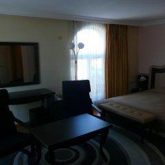Hotel Consul 3* Стандартный номер с различными типами кроватей фото 3