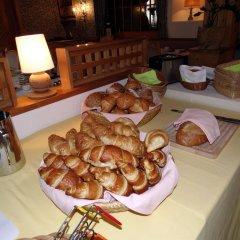 Отель Bündnerhof Швейцария, Давос - отзывы, цены и фото номеров - забронировать отель Bündnerhof онлайн питание
