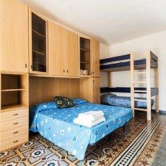 Отель Sulmare Club Италия, Аулла - отзывы, цены и фото номеров - забронировать отель Sulmare Club онлайн комната для гостей фото 3