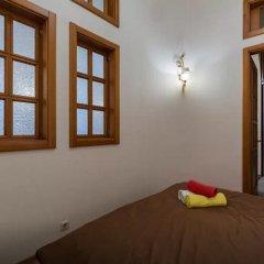 Гостиница Welcome Home Apt Malaya Sadovaya 3 фитнесс-зал