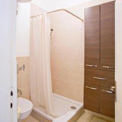 Отель Rooms Zagreb 17 4* Апартаменты с различными типами кроватей фото 17