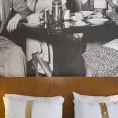 Отель Holiday Inn Helsinki - Vantaa Airport в номере фото 2