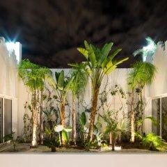 Отель Riad Zyo Марокко, Рабат - отзывы, цены и фото номеров - забронировать отель Riad Zyo онлайн спа