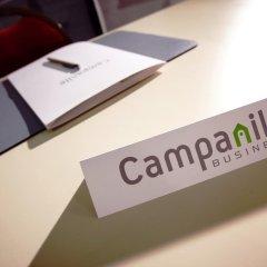 Отель Campanile Nice Airport интерьер отеля фото 2