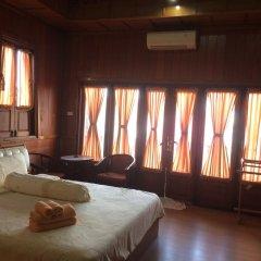 Отель House Kamala Beach комната для гостей фото 5