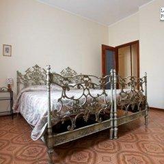 Отель Lombardi Ramazzini Парма комната для гостей фото 5