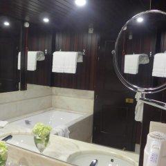 Отель Pestana Bahia Praia ванная фото 2