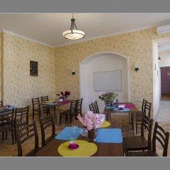 Отель TiflisLux Boutique Guest House 2* Номер категории Эконом с различными типами кроватей фото 11