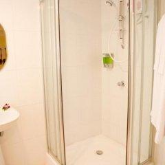 Апартаменты Phuket Center Apartment Стандартный номер с различными типами кроватей фото 6