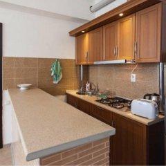 Апартаменты Nugzari's Apartments Тбилиси в номере фото 2