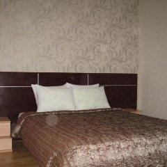 Арт-отель Пушкино комната для гостей фото 2