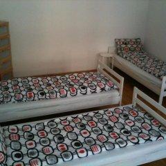 Апартаменты Caterina Private Rooms and Apartments Стандартный номер с различными типами кроватей