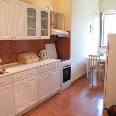Апартаменты FlatsInYerevan - Apartments on Tpagrichner Street в номере