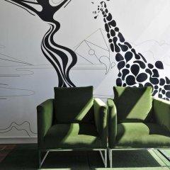 Altis Belém Hotel & Spa 5* Представительский люкс с различными типами кроватей фото 4